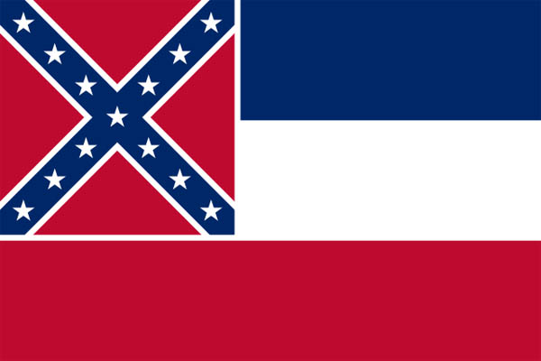 Flag_of_Mississippi