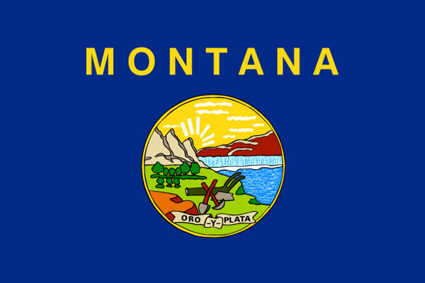 Flag_of_Montana