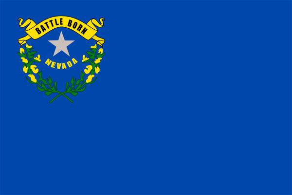 Flag_of_Nevada