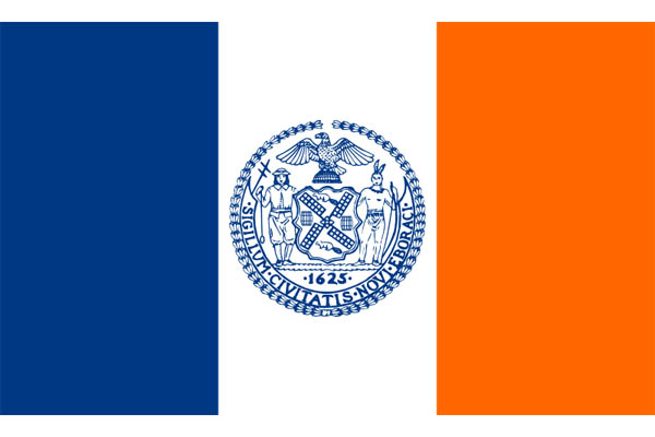 Flag_of_New_York_City
