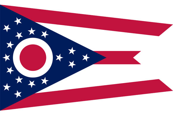 Flag_of_Ohio