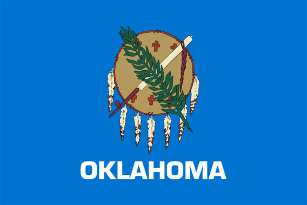 Flag_of_Oklahoma