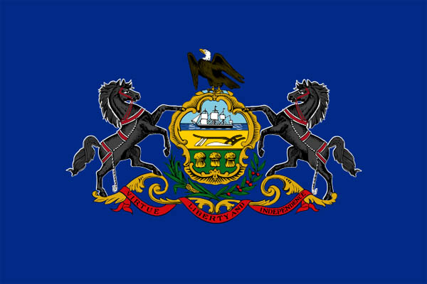 Flag_of_Pennsylvania
