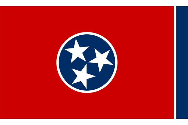 Flag_of_Tennessee