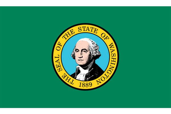 Flag_of_Washington